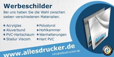 schilder_web
